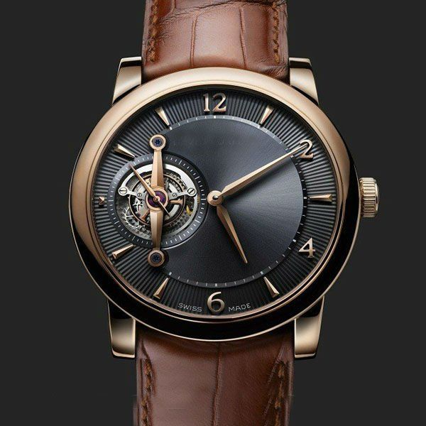 radiant men watches online things i like watches men s watches