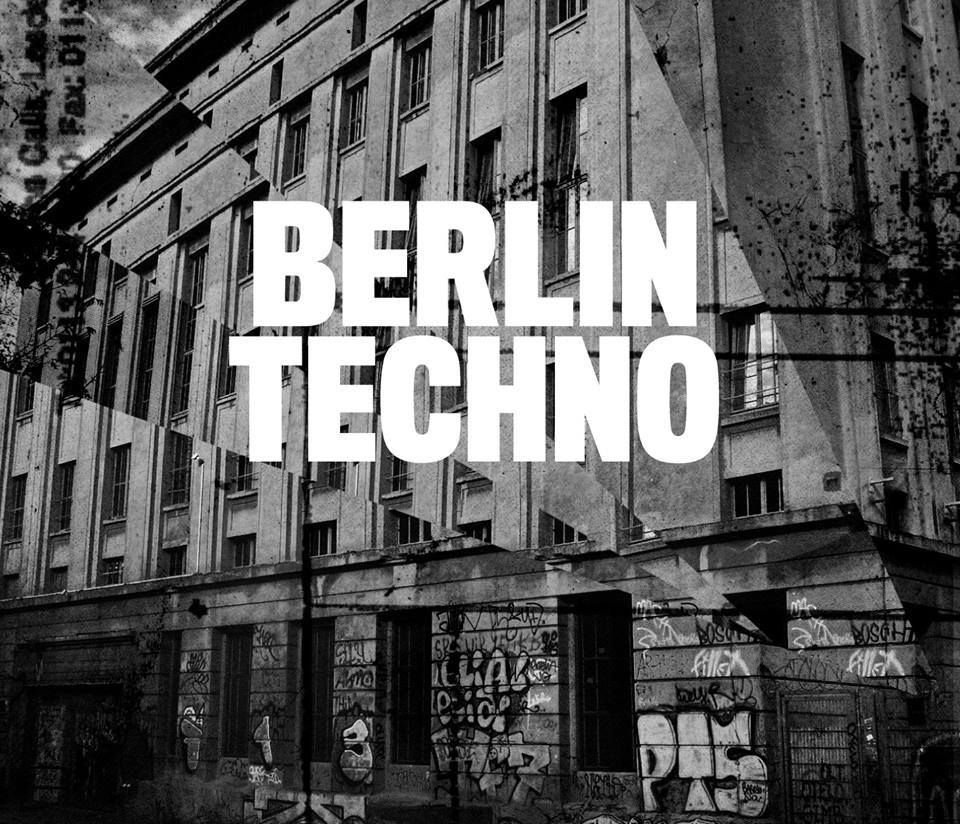 This country with the focus on the city of berlin is widely known for their electronic techno music great parties and festivals as for example the love
