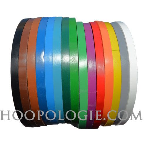 1 4 X 36 Yd Vinyl Color Coding Adhesive Tape 15 Colors Etsy Vinyl Colors Vinyl Color Coding