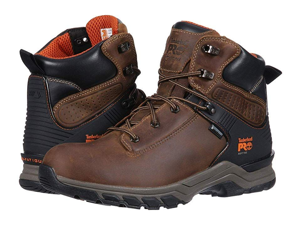 official online store Men's Timberland Pro® Helix Hd 6 Comp