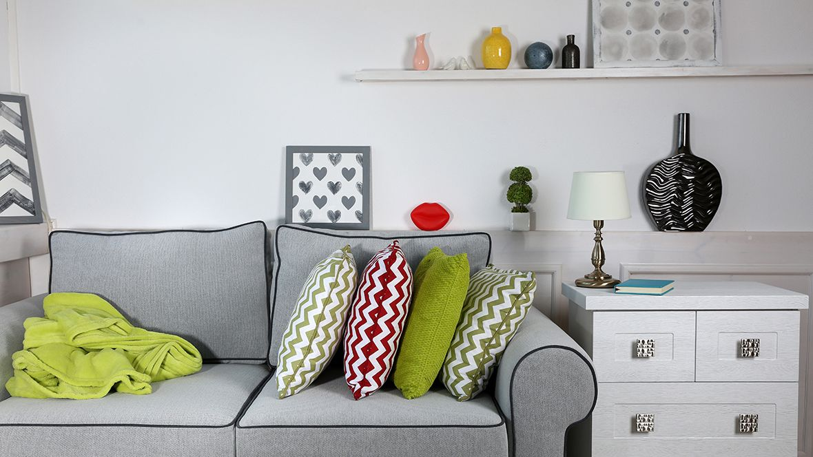 Decorating a Rental Apartment The Essential Guide Interior Design