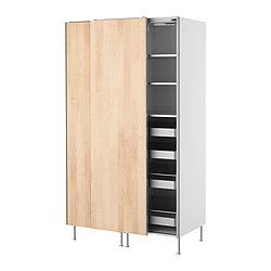 Fresh Home Furnishing Ideas And Affordable Furniture Affordable Furniture Ikea Sliding Door Tall Cabinet Storage