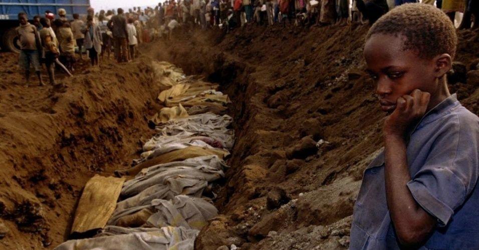 Genocídio dos pobres - http://controversia.com.br/16959