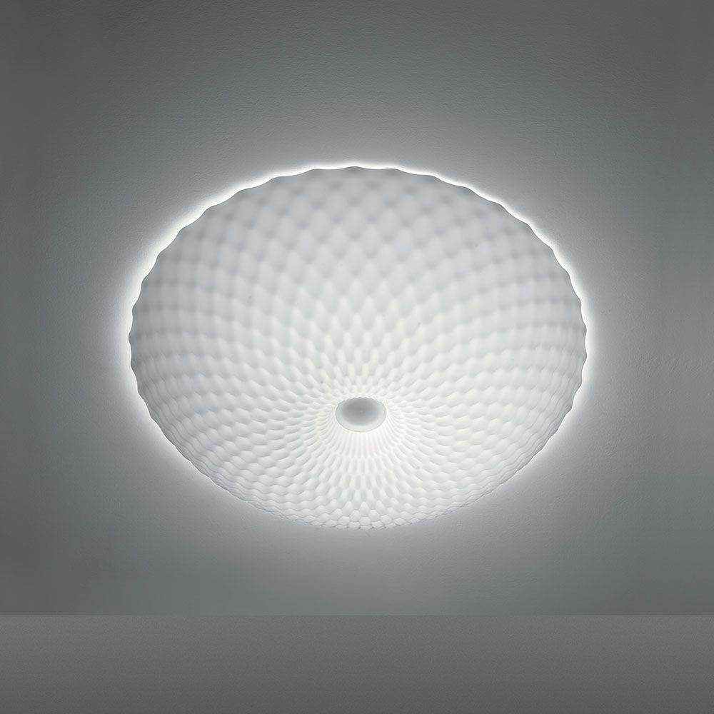 diffused lighting fixtures. Wall Or Ceiling Mounted Luminaire For Diffused Fluorescent Lighting Fixtures D