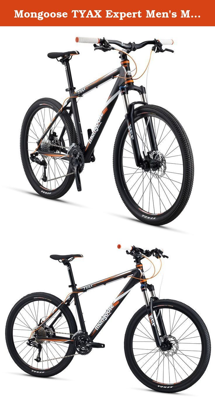 Pin On Mountain Bikes Bikes Cycling Outdoor Recreation Sports