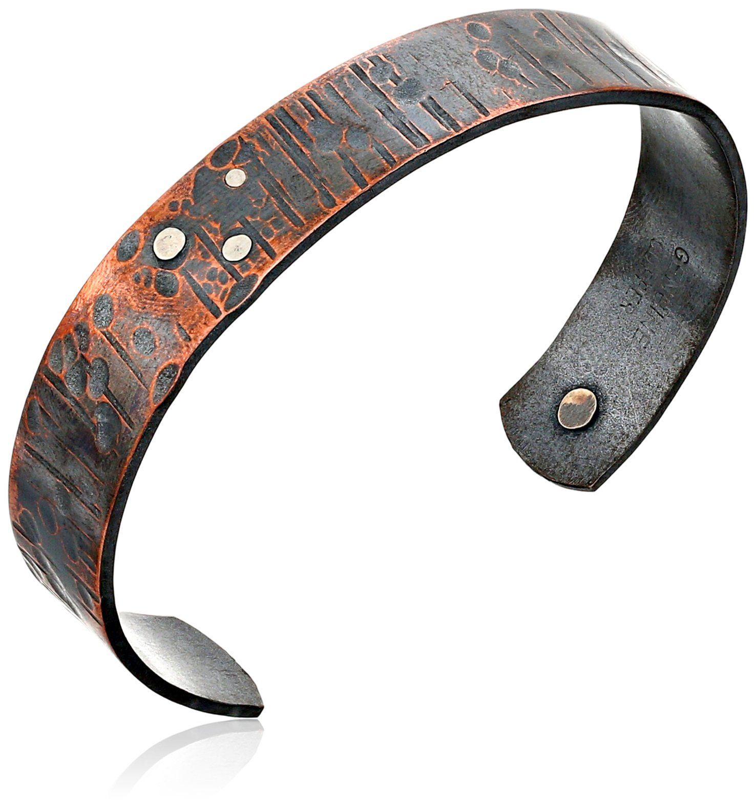 Tattoos for men ring nashelle menus thin  dot cuff bracelet