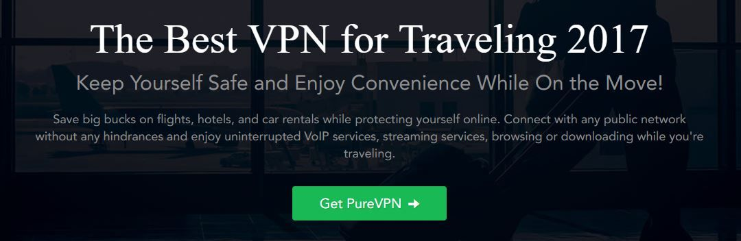 d86a67139b341b542433bad9c68aea77 - How To Get Cheaper Flights With Vpn