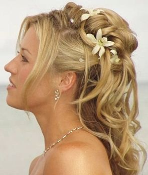 Photos Gallery For Fun Beautiful Prom Hair Styles Wedding And Normal Hair Styles In Woman S Model Prom Hairstyles For Long Hair Long Hair Styles Hair Styles