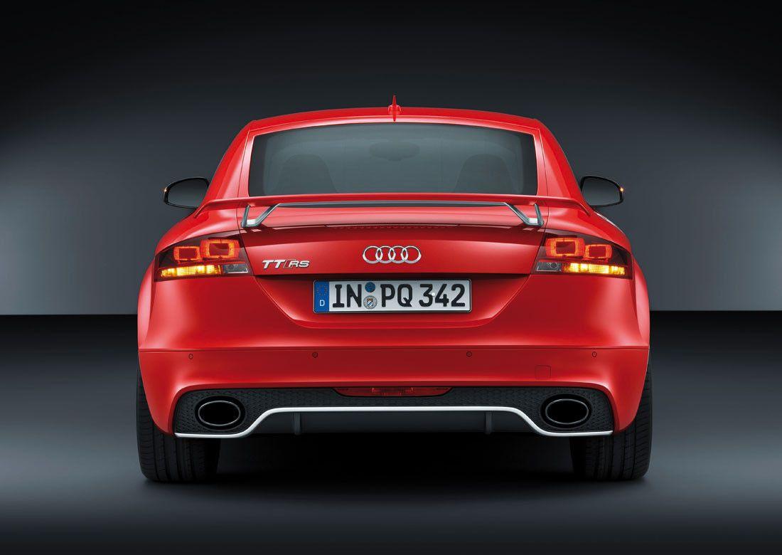 Fresh 2020 Audi Tt Roadster (With images) Audi tt rs