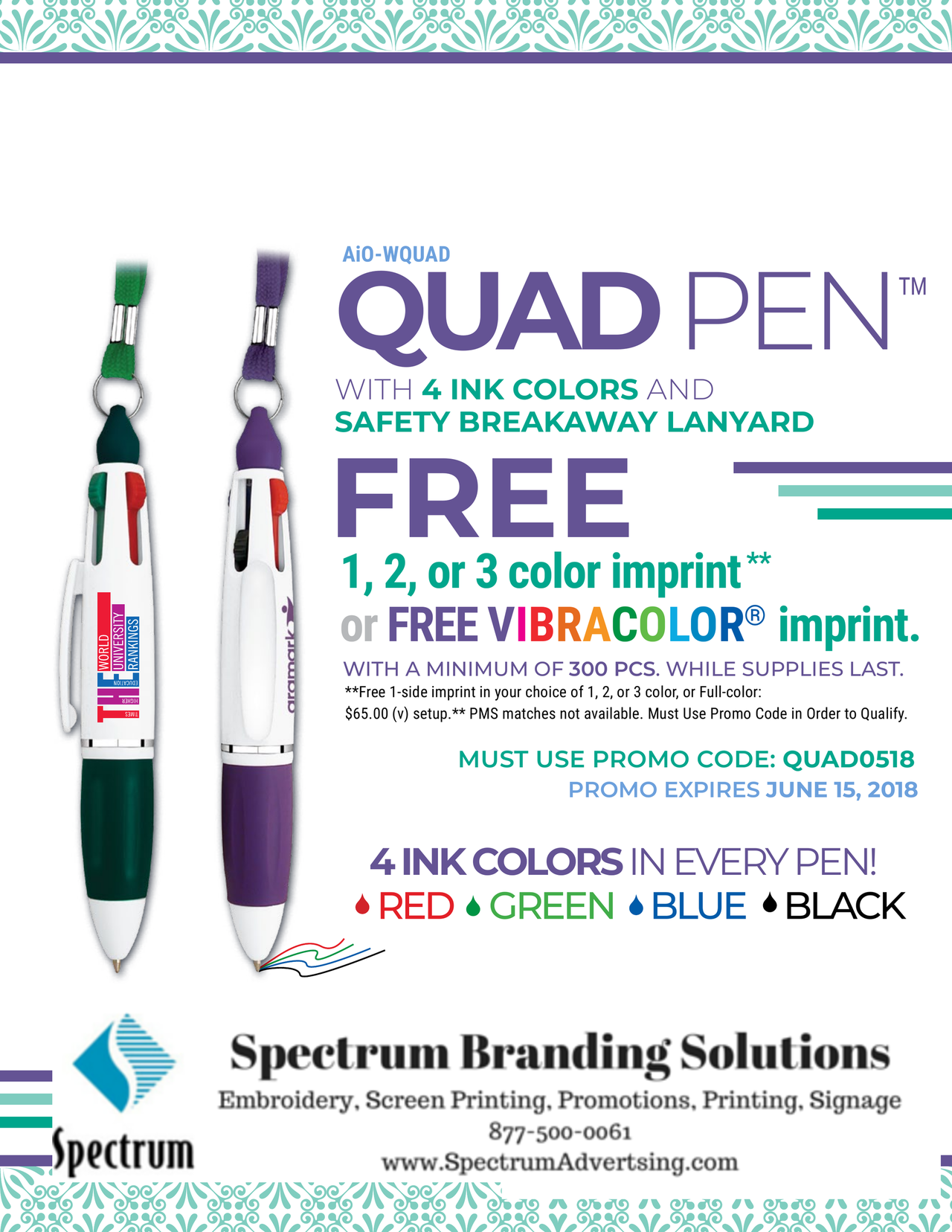 Expires on: Jun/15/2018 Get a FREE 1