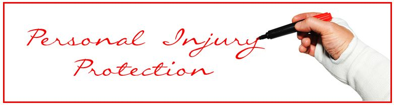Florida Car Accident Attorney Personal Injury Claims Personal