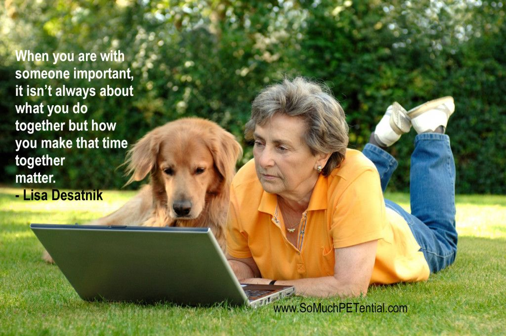 spend quality time with your pet #dog