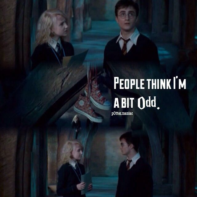 Like if you remember        #HarryPotter #Harry_Potter #HarryPotterForever #Potterhead #harrypotterfan #jkrowling #HP