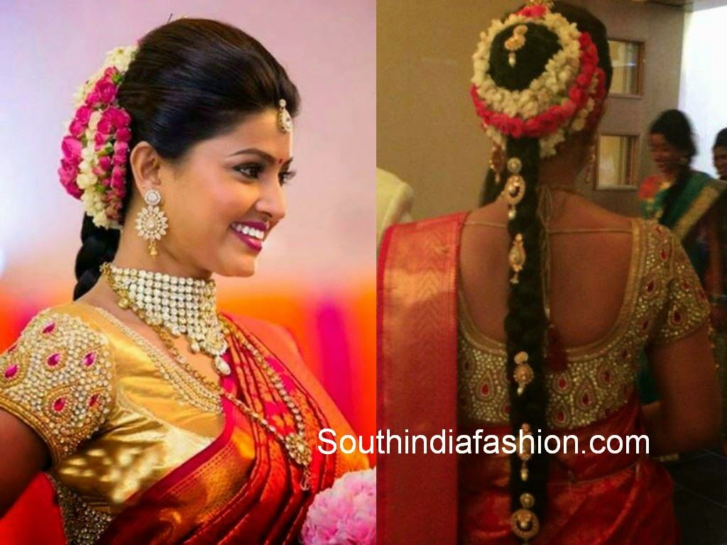 sneha in silk saree - google search | saree n jewelry | pinterest