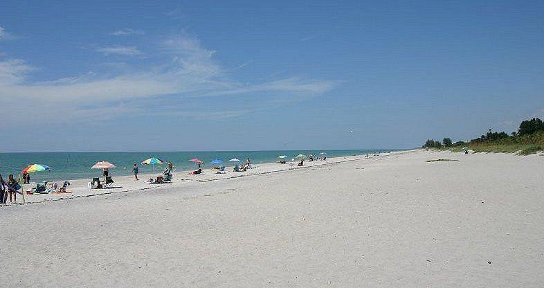 Rentals+Manasota+Key+Florida   Manasota Key has been ...