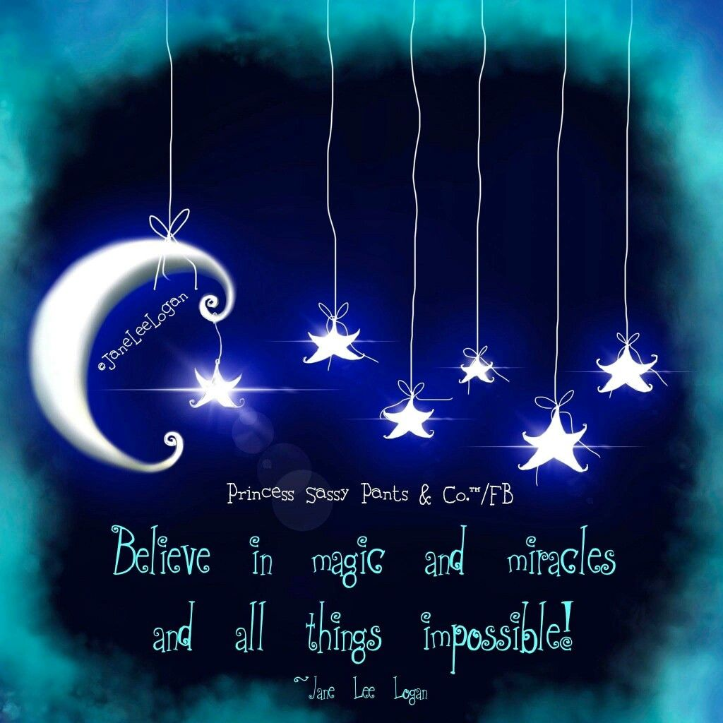 Pin By New Story Homes On Swingin On A Sassy Pants Believe In Magic Pants Quote