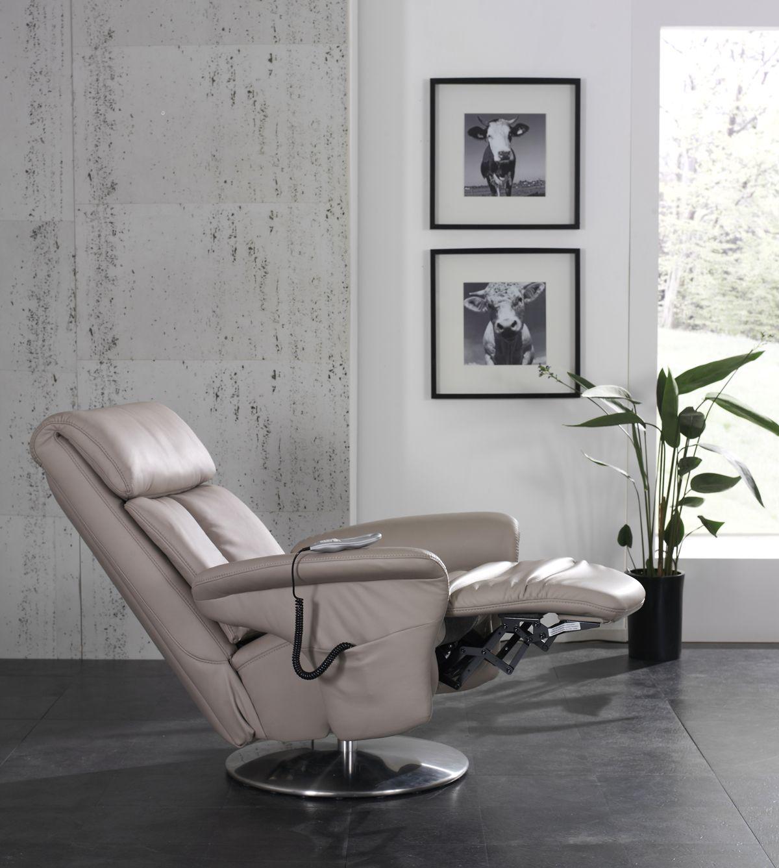 Fauteuil Relax Massage Himolla Meubles En Belgique Selection Meubles Amougies Mobilier Home Decor Furniture Home