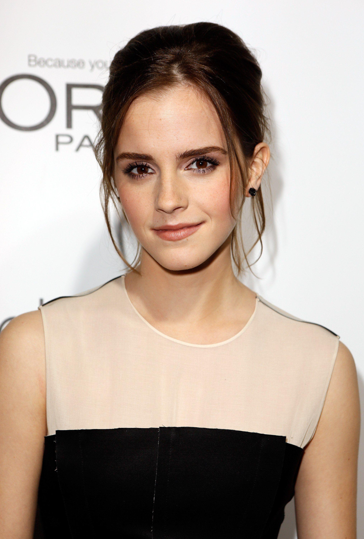 Emma Watson Emma watson style, Emma watson, Emma