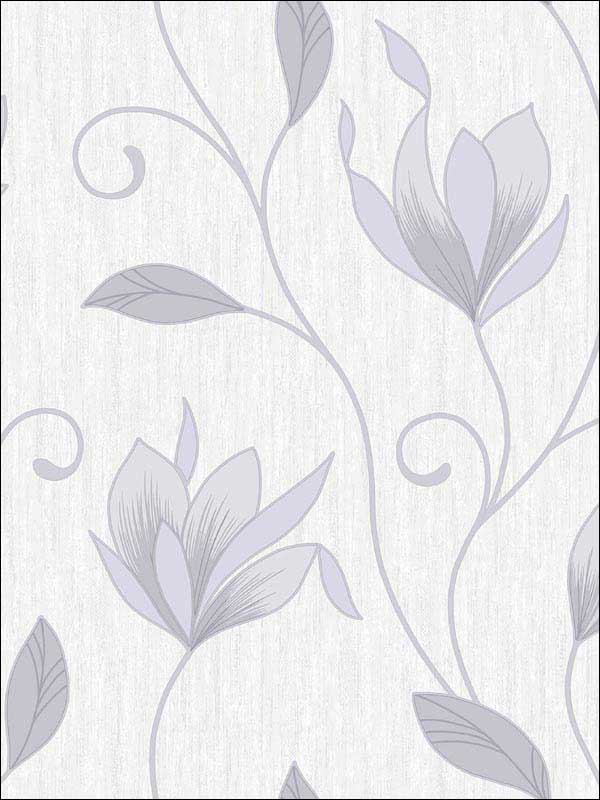 Wallpaper Online Wallpaper Borders Wall Coverings By Wallpapers To Go Floral Wallpaper Chic Wallpaper Wallpaper Online