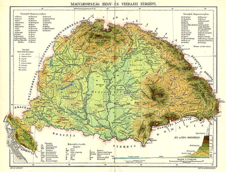 Pin Von Stefan Franz Privis Auf 1273 1918 Habsburgs Provinzen