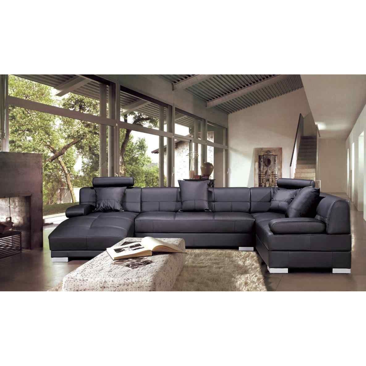Pin On Discount Sectional Sofas For Sale #sears #living #room #furniture