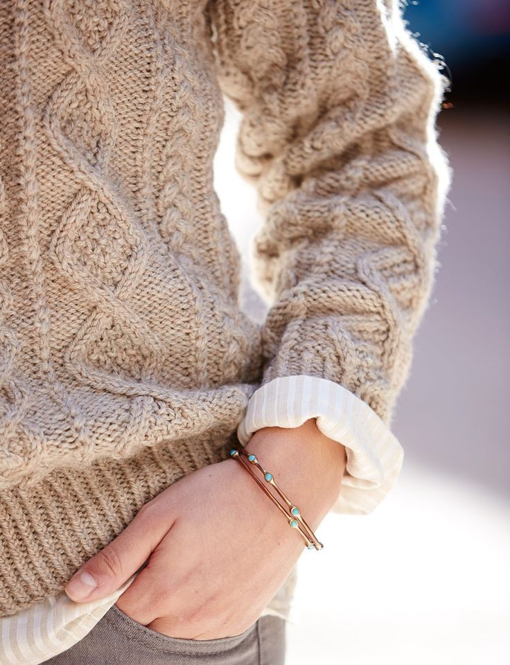 I cannot believe this is a free pattern!!! More knitting & crochet ...