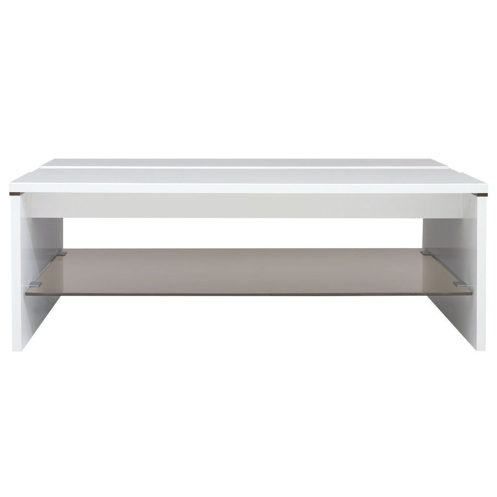 50++ White high gloss coffee table ikea ideas in 2021