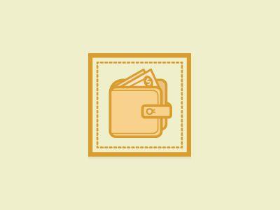 Icon_set_money