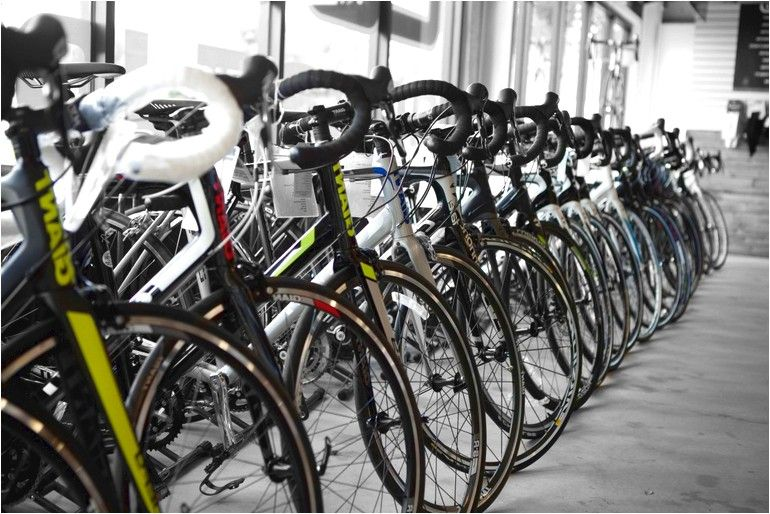 Bicycle shop near me now shopping near me bicycle shop