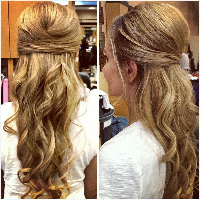 Add Length And Volume In Minutes Clip In Hair Extensions Help U