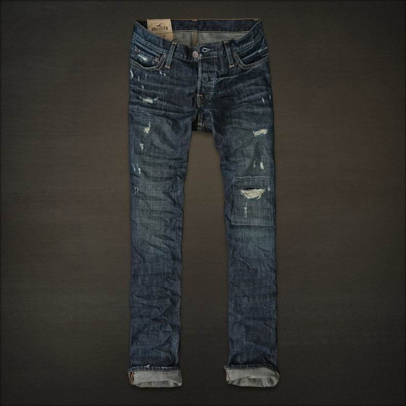 Jeans Hombres Ropa Jeans Hombre Ropa Casual