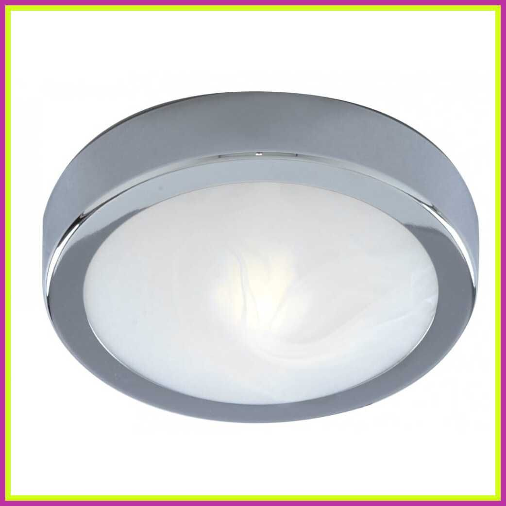 38 Reference Of Bathroom Ceiling Lights Woodies In 2020 Ceiling Lights Bathroom Ceiling Light Recessed Ceiling Lights