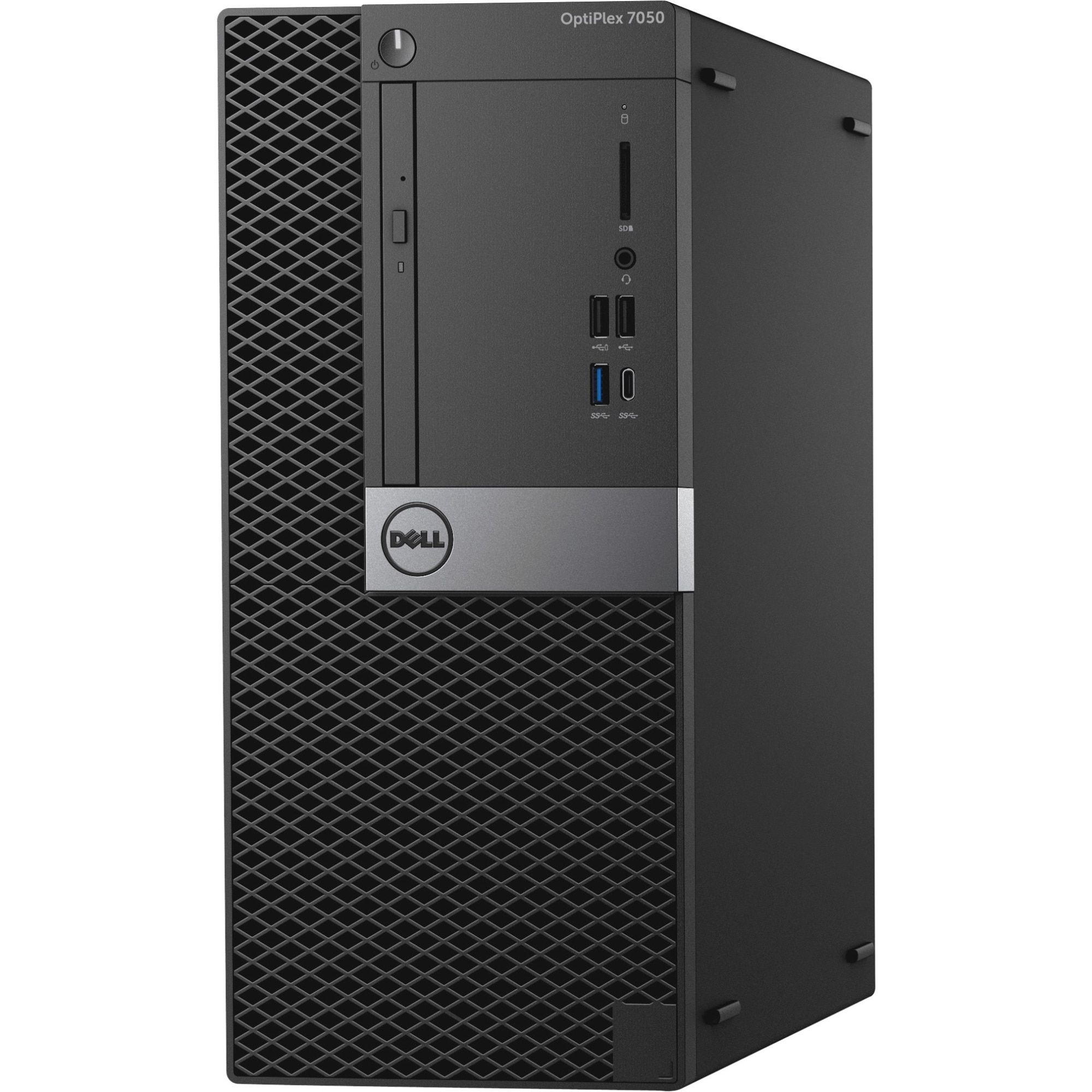 Miraculous Dell Optiplex 7000 7050 Desktop Computer Intel Core I5 Download Free Architecture Designs Terchretrmadebymaigaardcom