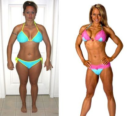 Fit body weight loss reviews