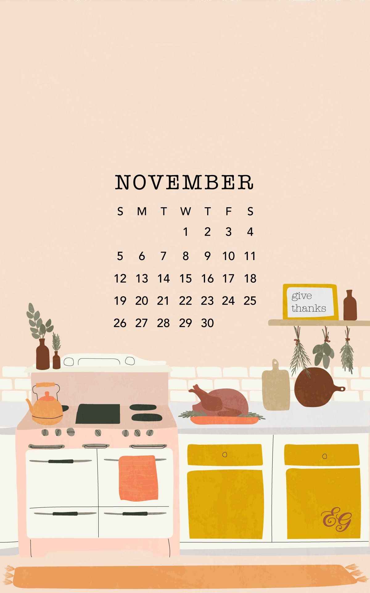 november_Calendarphone_81cc75bcbe6c4e60b41a