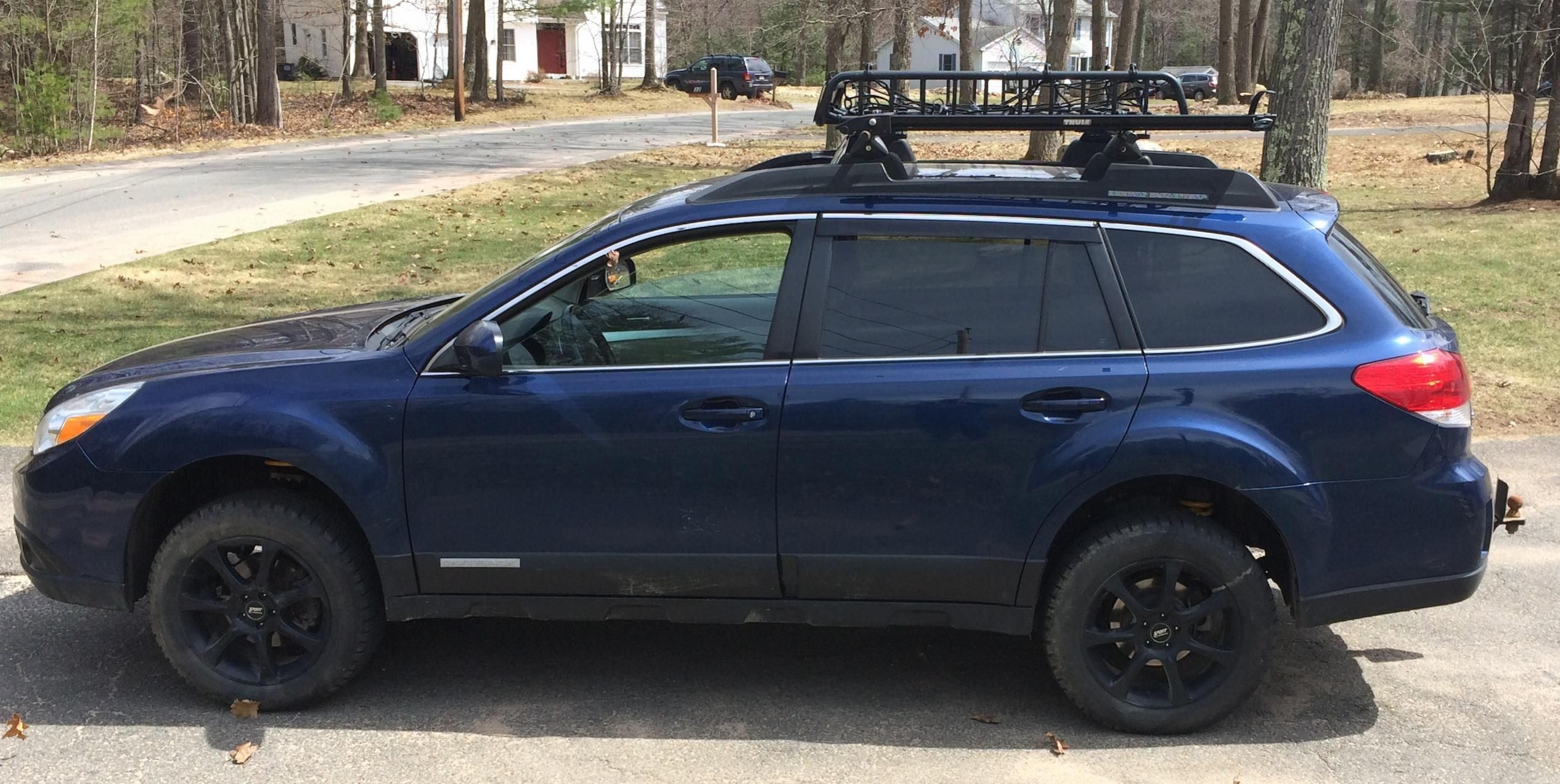 2013 Subaru Outback Lifted 100 Images 4th Gen Lift