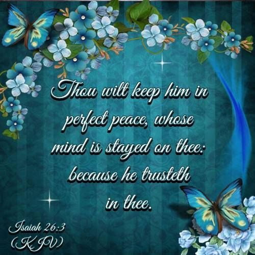 Pin on † Blessings  Quotes and Christian Sayings †