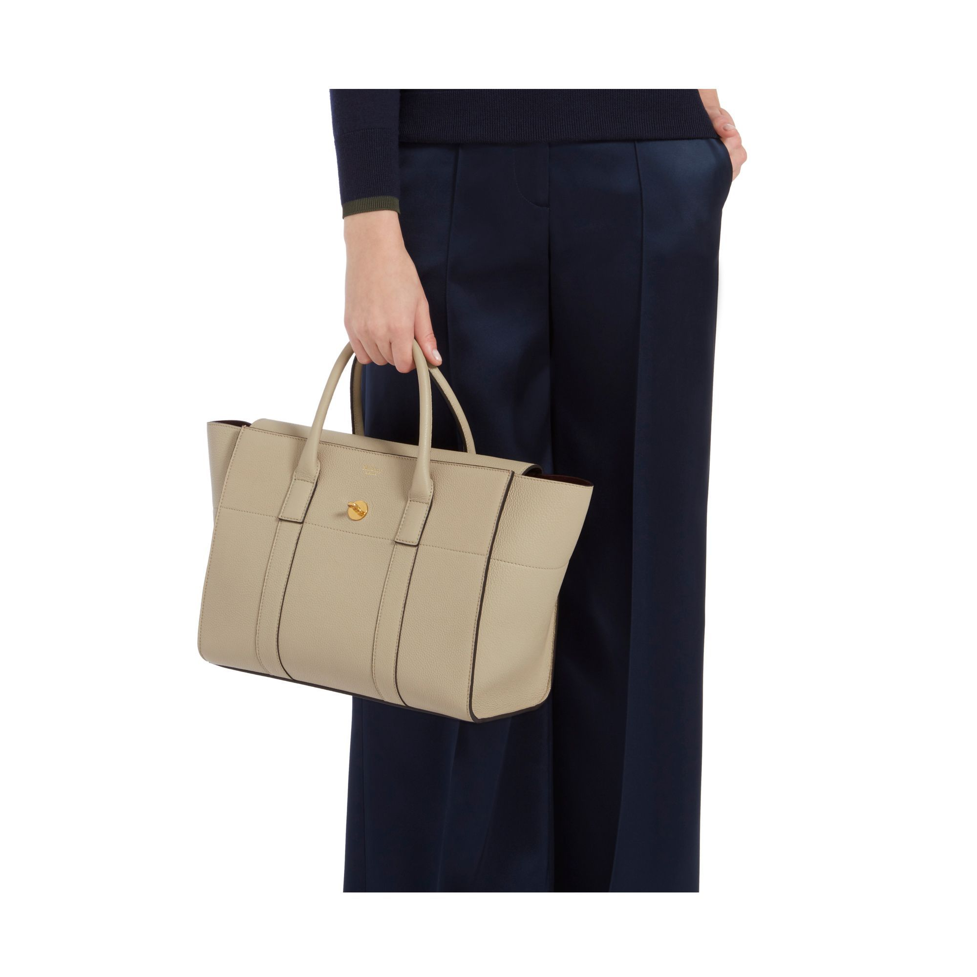 a8d7ae09e7a1 Bayswater with Strap