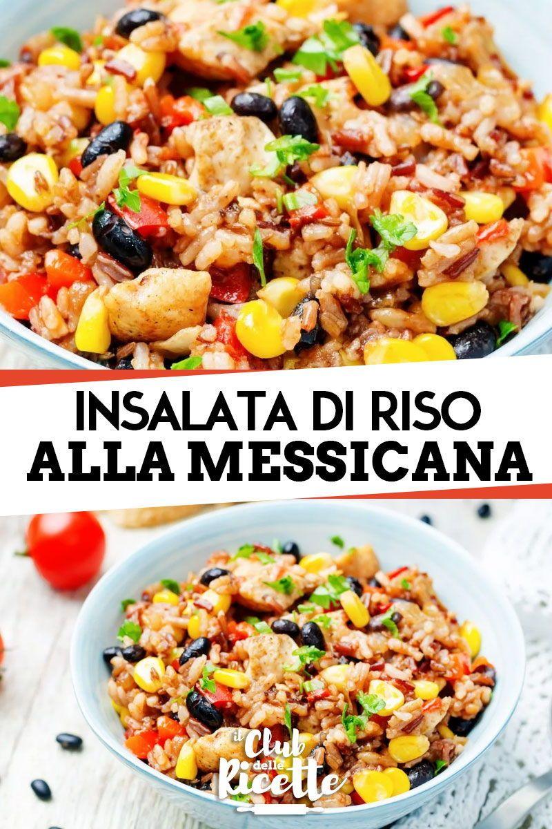 d86b7729904aac7423148eb5430562cb - Ricette Insalata Di Riso