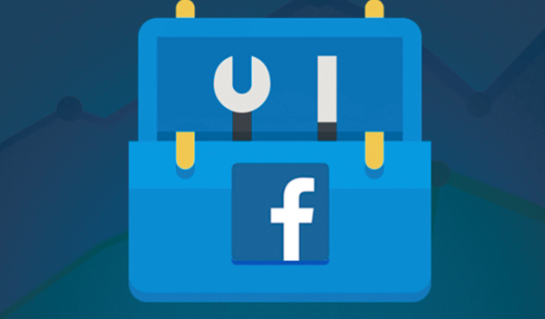 How To View Blocked List On Facebook Facebook features