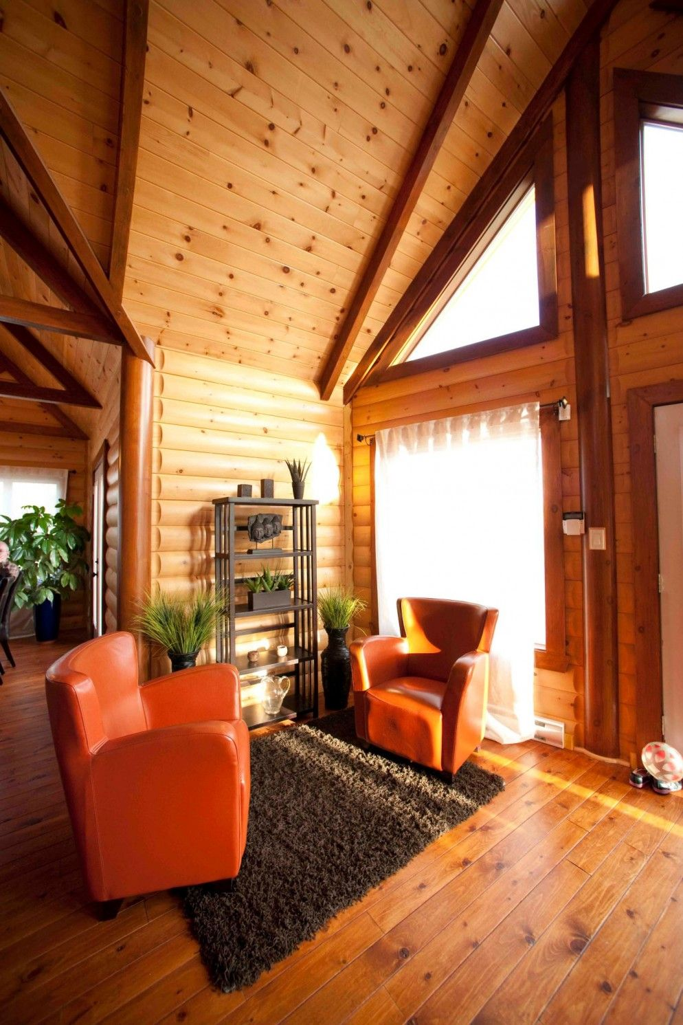 Filtering the Best Decorating Ideas for the Home Awesome