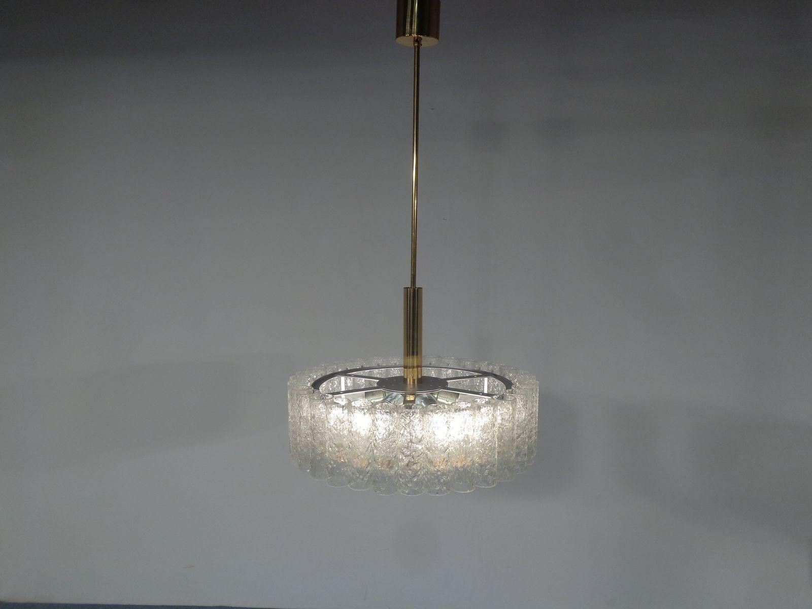 Grosse Runde Deckenleuchte Led Esszimmerleuchte Dimmbar Indirekte Beleuchtung Led Streifen Deckenlampe Fla Indirekte Beleuchtung Led Led Deckenleuchte Led