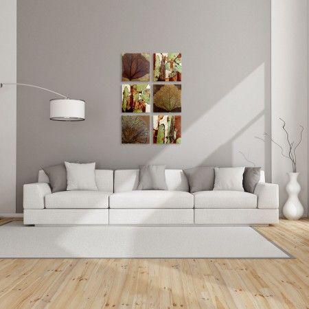 SQUARE_Montage_Interieur_VeroReato_Naturalis-450x450