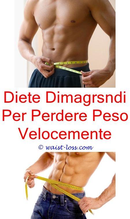 dieta rapida per perdere peso con il limone