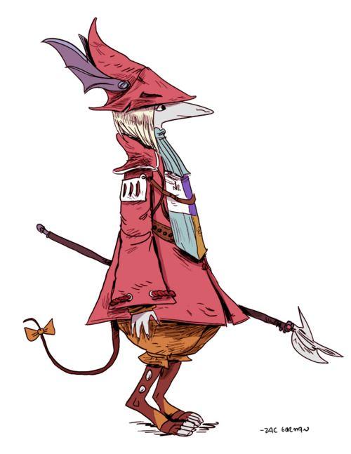 Freya Crescent Final Fantasy Ix Geekdom Geek Out Fun Funstuff Nerd Nerdy Final Fantasy Ix Final Fantasy Collection Final Fantasy She is a proud warrior who refuses to compromise her principles. freya crescent final fantasy ix