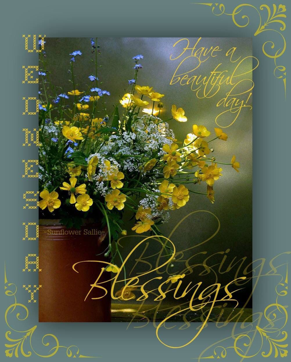 Happy wednesday greetings more pinterest happy happy wednesday blessed wednesdaywednesday greetingsdaily kristyandbryce Images