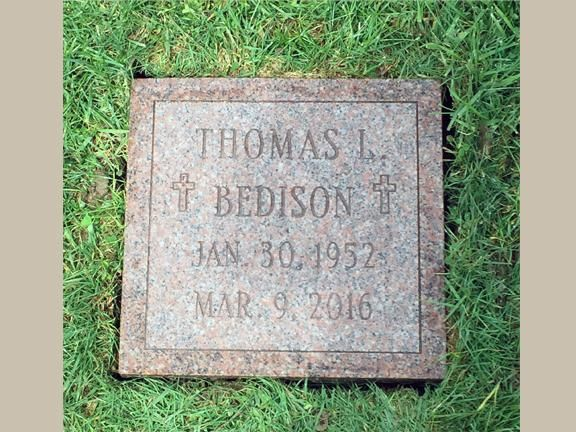 Small Flush Grave Marker For Cremation Grave Marker Flat Grave Markers Memorial Benches