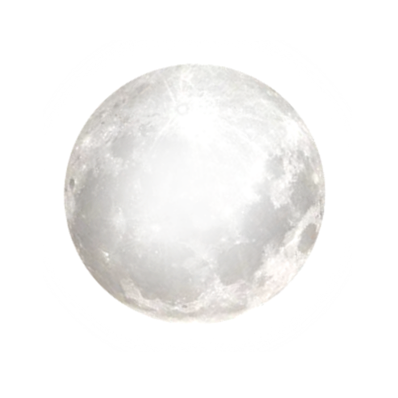 Bright Full Moon Png Editing Background Moon Photos Background Images For Editing
