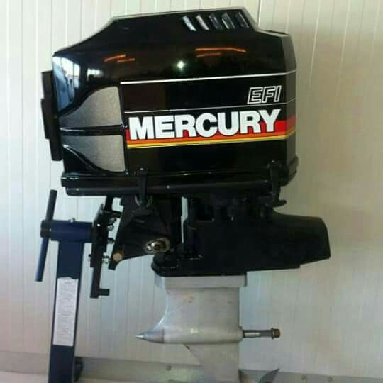 Mercury Racing Outboard Motors Wakeboard Boats Outboard Boat Motors