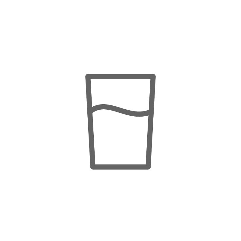 Drink Glass Water Fresh Icon Download On Iconfinder Water Icon Water Symbol Icon